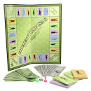 Indecent Proposals Board Game