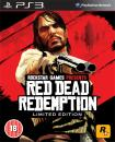 Red Dead Redemption: Limited Edition
