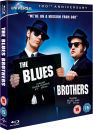 The Blues Brothers - Augmented Reality Edition