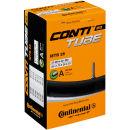 Continental MTB 26 Inner Tube 26 x 1.75 - 26 x 2.5 Presta 60mm
