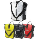 Ortlieb Front-Roller Classic Bicycle Panniers