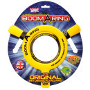 Wicked Boom A-Ring Flying Ring - Yellow