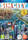 Sim City: Limited Edition