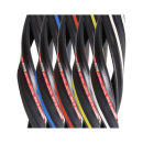 2013 Vittoria Open Corsa CX Clincher Road Tyre Black 700c x 21mm + FREE Inner Tube