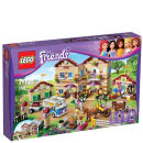 LEGO Friends: Summer Riding Camp (3185)