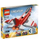 LEGO Creator: Sonic Boom (5892)