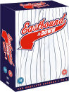 Eastbound and Down - Season 1-4