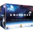The Universe Collection - Deluxe Edition