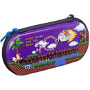 Sonic The Hedgehog: Retro Console Case (PS Vita)