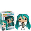 Vocaloid Hatsune Miku Pop! Vinyl Figure