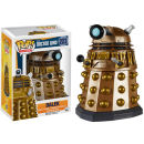 Figura Pop! Vinyl Dalek - Doctor Who
