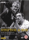 Steptoe & Son Complete Box Set