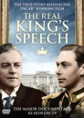 The Real Kings Speech