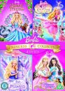 Barbie Princess Box Set