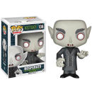 Nosferatu Pop! Vinyl Figure