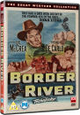 Border River (Great Western Collection)