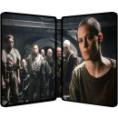 Alien 3 - Steelbook Edition (UK EDITION)