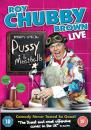 Roy Chubby Brown Live: Pussy & Meatballs
