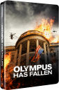 Olympus Has Fallen - Zavvi UK Exclusive Limited Edition Steelbook