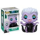 Disneys The Little Mermaid Ursula Pop! Vinyl Figure