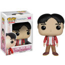 Sixteen Candles Long Duk Dong Pop! Vinyl Figure