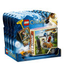 LEGO Legends of Chima: CHI Waterfall (70102)