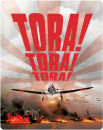 Tora! Tora! Tora! - Steelbook Edition (UK EDITION)
