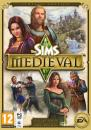 The Sims Medieval Limited Edition (PC/Mac)