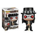 American Horror Story - Season 3 Coven Papa Legba Pop! Vinyl Figure