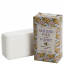 Crabtree & Evelyn Almond, Milk & Honey Triple-Milled Soap (158 g)