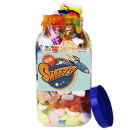 The Big Boy Retro Sweet Jar (1.7kg)