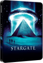 Stargate: 20th Anniversary - Zavvi Exclusive Limited Edition Steelbook (Ultra Limited Print Run) (UK EDITION)