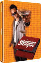 Swingers - Zavvi UK Exclusive Limited Edition Steelbook (Ultra Limited Print Run)