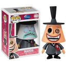 Disneys Nightmare Before Christmas The Mayor Pop! Vinyl Figure
