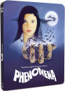 Phenomena - Zavvi UK Exclusive Limited Edition Steelbook