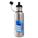 Myprotein Stainless Steel Sports Bottle
