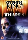 Stephen King's Thinner