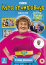 Mrs Brown's Boys - Series 2