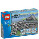 LEGO City: Switch Tracks (7895)