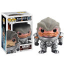 Mass Effect Grunt Pop! Vinyl Figure