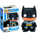 DC Comics Batman Pop! Vinyl Figure