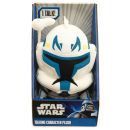 Star Wars Clone Wars - Talking Plush - Captain Rex 9 Inch