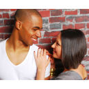 Couples Makeover Photoshoot Session Special Offer