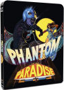 Phantom of the Paradise - Limited Edition Steelbook (UK EDITION)
