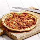 Mix de Pizzas (7 unidades)