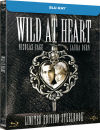 Wild At Heart - Zavvi Exclusive Limited Edition Steelbook (UK EDITION)