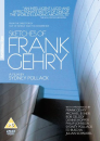 Sketches Of Frank Gehry