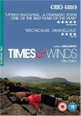 Time And Winds