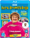 Mrs Browns Boys - Series 2