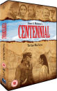Centennial - The Complete Mini Series